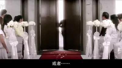 恋爱恐慌症 预告片2