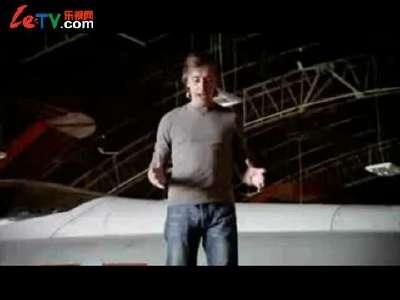 布加迪威龙pk战斗机!