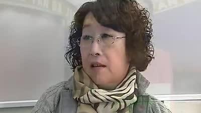2012年度浙江骄傲人物的新年祝福
