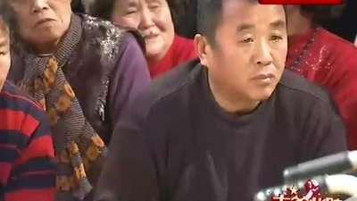 酒吧老板梁福平挑战成功