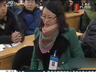 《法治进行时》20111114:警方重拳扫黄 四团伙灰飞烟灭