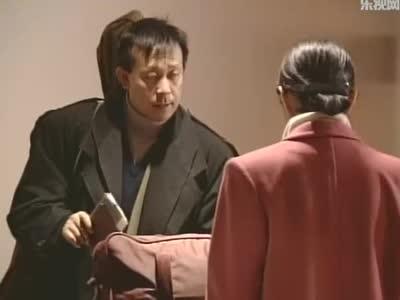 北京人在纽约第7集剧情
