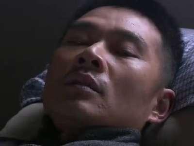 《穿越烽火线》第22集剧照