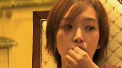"""与郑元畅共进晚餐 郑元畅的神秘""""甜点"""""""