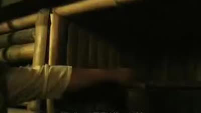 刀见笑 终极版预告片