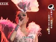 凤凰浴火·我是传奇 凤凰传奇北京工体演唱会实录