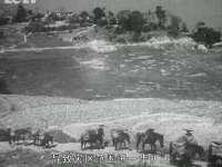 历史热播气候纪录片视频_乐视历史热播气候纪