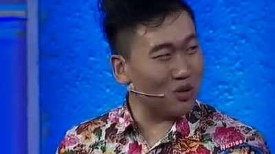 南鑫挑战成功