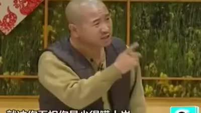 赵本山退出引发利弊讨论