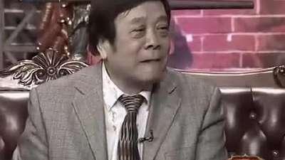 赵大爷来了·赵忠祥