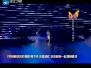 《卧底超模》20111214:朱丽叶获得总冠军
