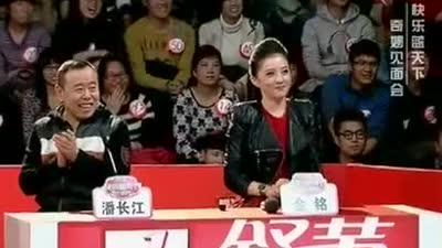 网络歌曲原唱大揭秘