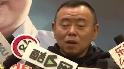 """潘长江""""恶人""""抢戏有手段"""