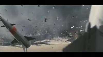 《X战警:第一战》