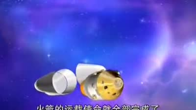 虹猫蓝兔猫眼看宇宙08