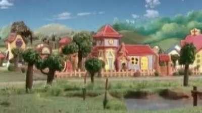 鹅堡乐园12