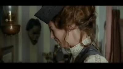 《阿黛拉的非凡冒险》
