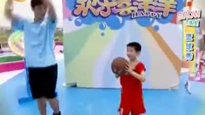 黄元华兄弟闯关成功