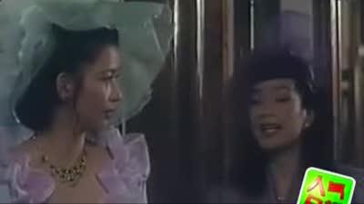 吴京电影盘点