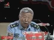 《中国红歌会》20110625:80进50第一场