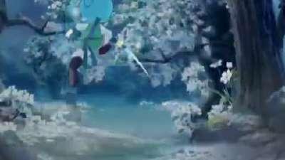 《虹猫蓝兔阿木星》第23集