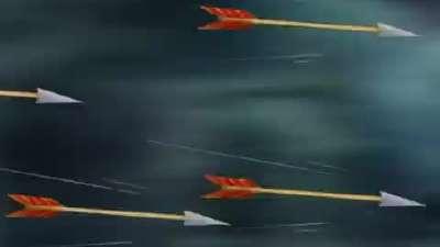 《虹猫仗剑走天涯》第28集