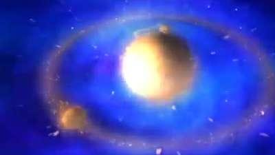 《猫眼看宇宙》第050集