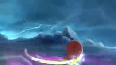 《虹猫蓝兔阿木星》第27集