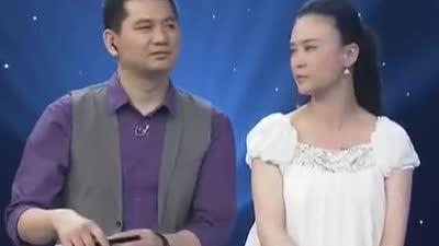"""风靡网络的""""大衣哥""""朱之文"""