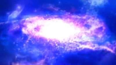 《猫眼看宇宙》第027集