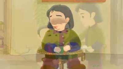 《中国男孩-洪战辉》第05集