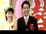 中国家庭421预告片