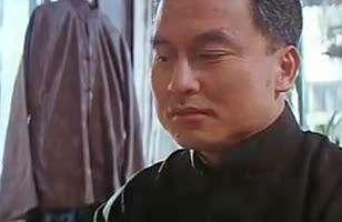 上海皇帝之雄霸天下 中文版