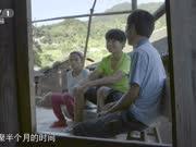 《舌尖上的中国2》20140418:青椒鱼酱