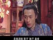 《唐朝好男人2》收视火爆 不惧热播剧竞争
