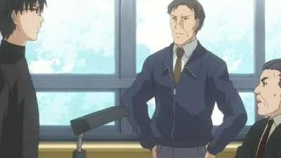 奇幻贵公子14