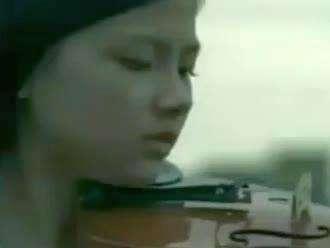 泰国潘婷励志非商业广告----卡农图片