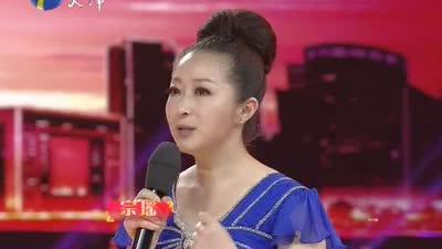 岳云鹏孙越趣说style