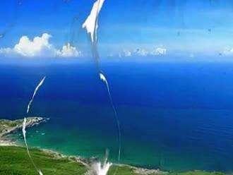 水墨化的文昌月亮湾- 在线观看