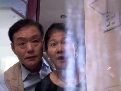 普法栏目剧 真爱天涯 第六集预告