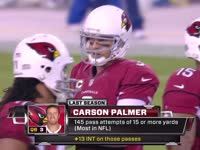 NFL常规赛第1周-亚利桑那红雀vs圣迭戈闪电 全场录播 20140909