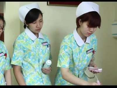 九龙坡中医院妇产科0604(定)