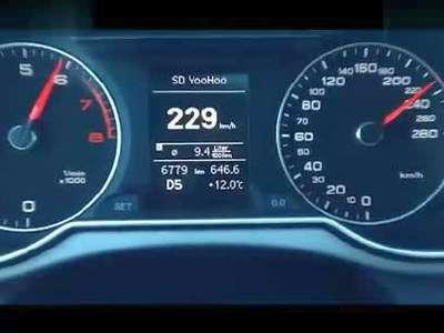 最高时速直逼270公里每小时