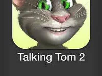 汤姆猫表情包简笔画_汤姆猫表情包简笔画分享展示-表情简笔画冰淇淋