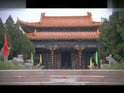 南山旅游集团中文版 高清mu美女