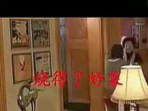 刘涛 李晨车震sm 激情 床吻戏片