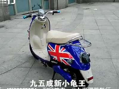 电动车 摩托 摩托车 400