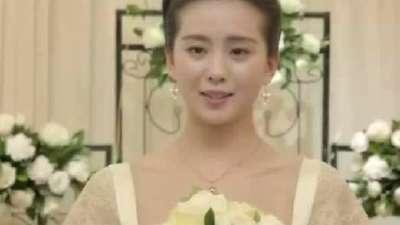 《伤心童话》 主题曲MV《伤心童话》