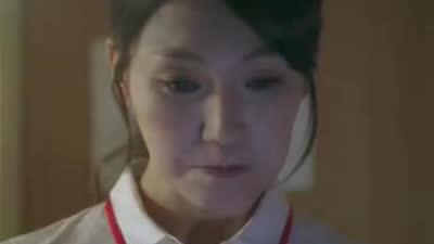 匹诺曹李钟硕演讲逗比高中生_百度高中v高中北京影视化身图片