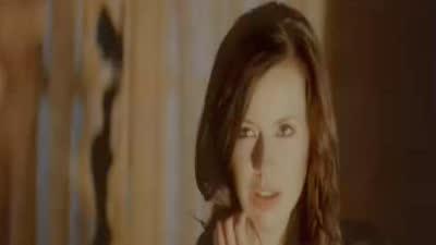 《饥饿游戏》发布中文版MV  泰勒·斯威福特献声奇迹之作